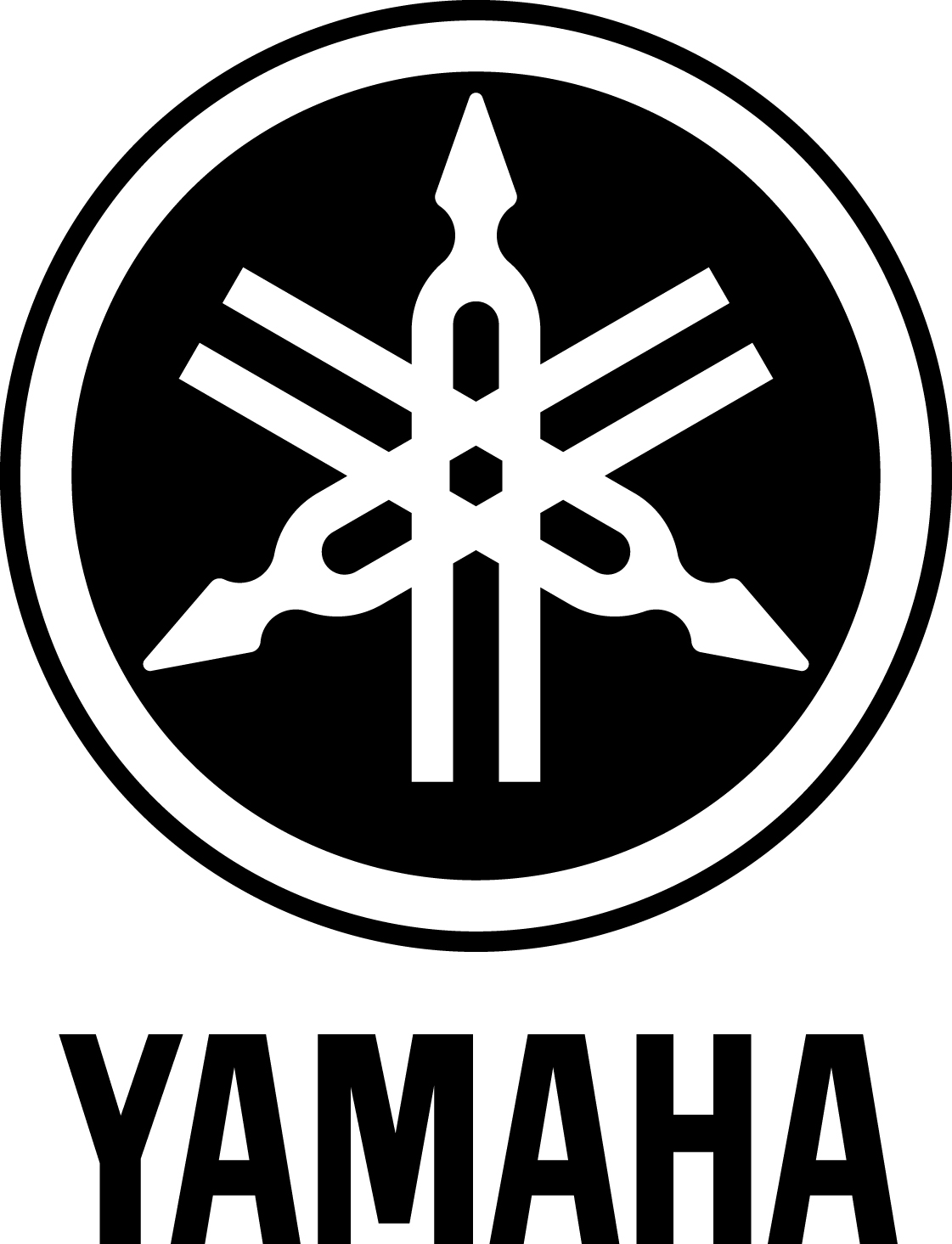tl_files/Partner_Logos/2009-Yamaha-YZF-R6S-logo-06.jpeg